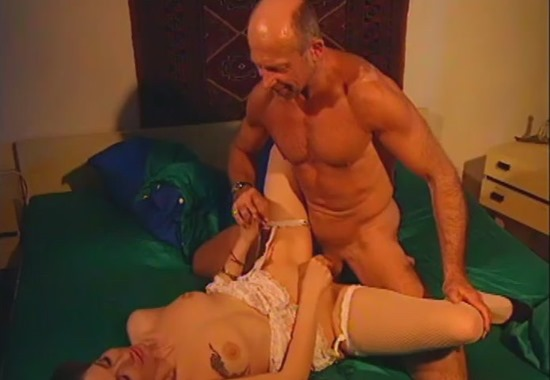 herzog-videos-bavarian-heidi-sex